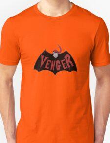 Venger Unisex T-Shirt