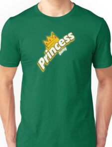 Princess Daisy Soda Unisex T-Shirt