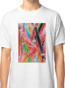 Freezer Pops Classic T-Shirt