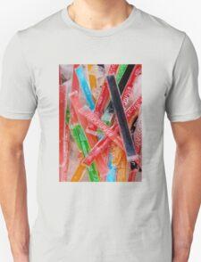 Freezer Pops T-Shirt