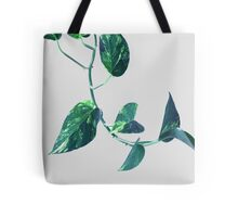 Projection & Emotion #redbubble #arprint #home #style #fashion #Tech Tote Bag