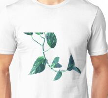 Projection & Emotion #redbubble #arprint #home #style #fashion #Tech Unisex T-Shirt