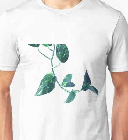 Projection & Emotion #redbubble #arprint #home #style #fashion #Tech T-Shirt