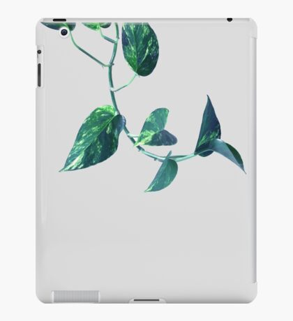 Projection & Emotion #redbubble #arprint #home #style #fashion #Tech iPad Case/Skin