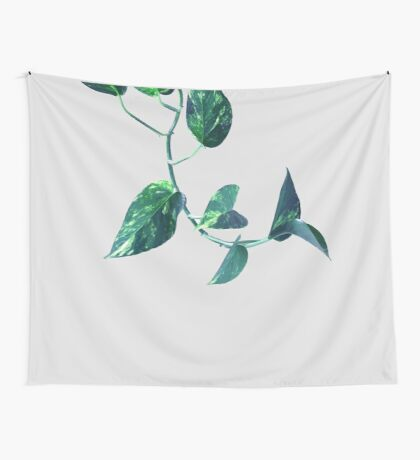 Projection & Emotion #redbubble #arprint #home #style #fashion #Tech Wall Tapestry