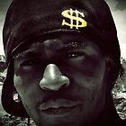 I need a dollar, dollar by iamelmana