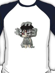 Chibi Kishin T-Shirt