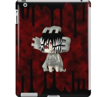 Chibi Kishin iPad Case/Skin