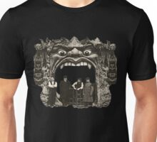 Inferno II Unisex T-Shirt