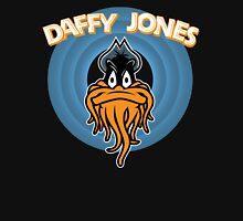 Daffy Jones Unisex T-Shirt