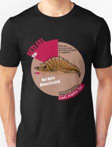 Ceti Eel T-Shirt