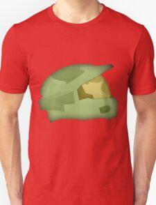 Master Chief T-Shirt