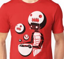 Giver Unisex T-Shirt
