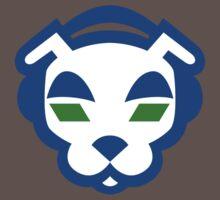 K.K. Napster Kids Clothes