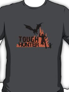 Tough Hunter T-Shirt