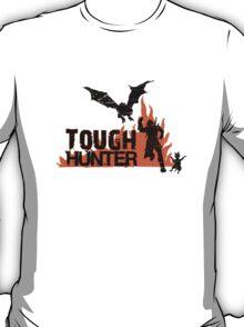 Tough Hunter T-Shirt