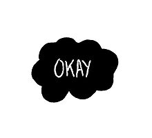 TFIOS cloud by BethanInChains