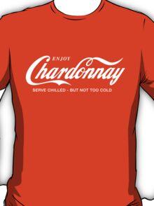 Chardonnay T-Shirt