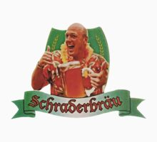 Schraderbrau by pharmacist89