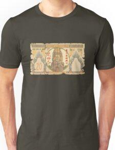 Indochina Unisex T-Shirt