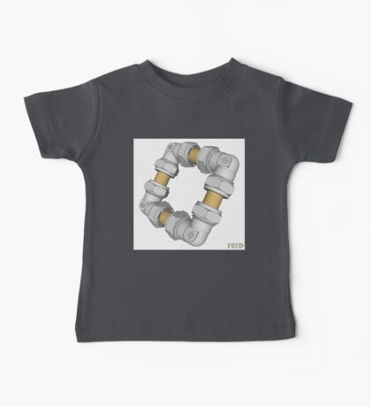 Copper and Chrome Animation - FredPereiraStudios.com_Page_05 Baby Tee