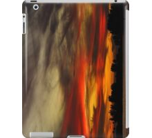 Painted Sky iPad Case/Skin