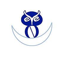 eYeOnUstore Avatar/Logo by EyeOnUstore
