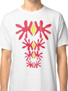 Freehand Fun Classic T-Shirt
