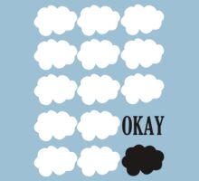 Okay? by Trisha Bagby