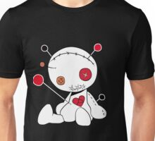 Spooky & Cute Unisex T-Shirt