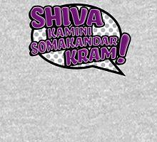 Shiva Blast Unisex T-Shirt