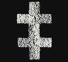 Celebritarian Cross ( PILLS ) Unisex T-Shirt