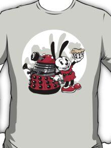 Lucky Oswald T-Shirt