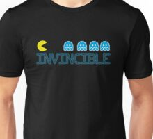 Feeling Invincible Unisex T-Shirt