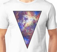 Space and Beyond 7 Unisex T-Shirt