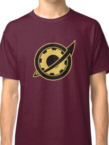 Future Gadget Lab Classic T-Shirt