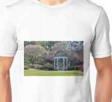 Come Into The Garden Unisex T-Shirt