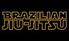 Brazilian Jiu-Jitsu by popnerd
