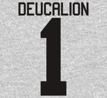 Deucalion jersey - black text by sstilinski
