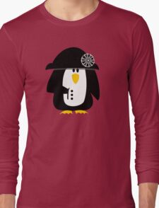 Penguin Bonaparte VRS2 Long Sleeve T-Shirt