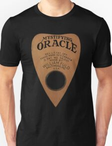 planchette T-Shirt