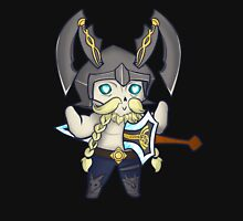 Krul from Vainglory Unisex T-Shirt