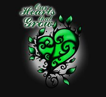Our Hearts that Grow T-Shirt