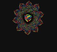 Rubix vision Unisex T-Shirt