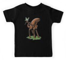 Bambi Burster Kids Tee