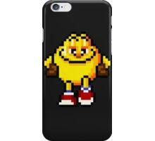 Pac-man - Pac-man 2 iPhone Case/Skin