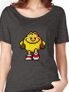 Pac-man - Pac-man 2 Women's Relaxed Fit T-Shirt