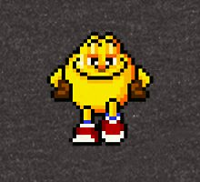 Pac-man - Pac-man 2 Unisex T-Shirt