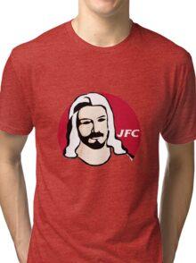 JFC Tri-blend T-Shirt