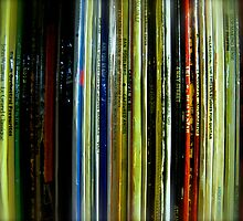 Slice of Music by LizClark